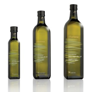 category-huiles-olive