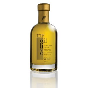 My-Olive-Oil-200